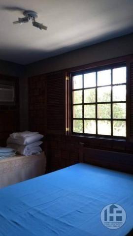 Linda Casa de Condomínio em Gravatá - Foto 5