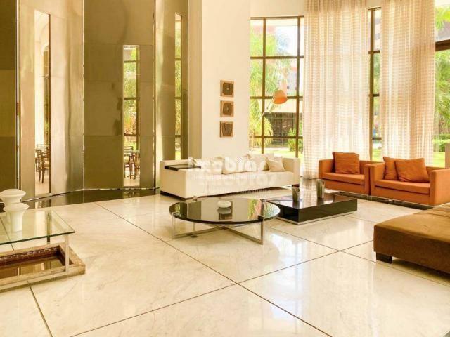 Libanus Condominium, apartamento com 4 dormitórios à venda, 401 m² por R$ 4.450.000 - Meir - Foto 12