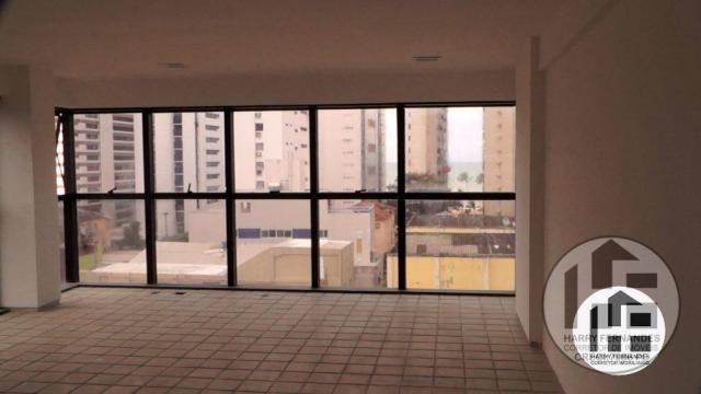 Sala comercial em Boa Viagem, Recife. - Foto 12