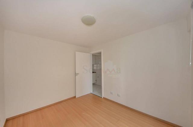 Apartamento com 1 dormitório à venda por R$ 189.000,00 - Água Verde - Curitiba/PR - Foto 13