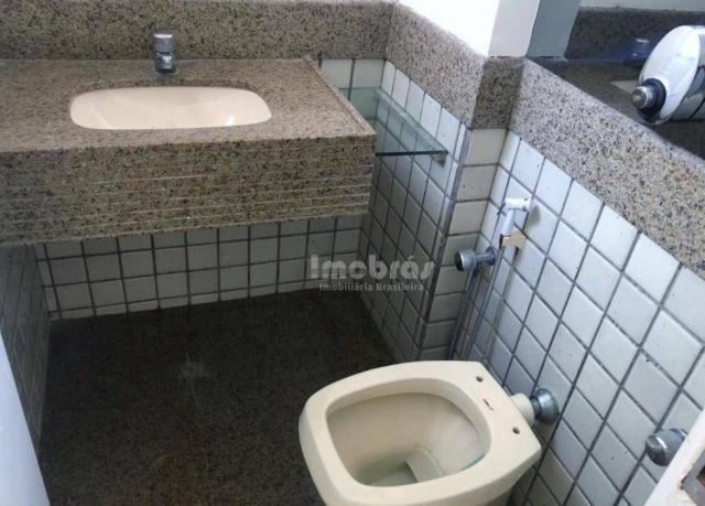 Condomíno Jotamim, Apartamento com 3 dormitórios à venda, 230 m² por R$ 790.000 - Meireles - Foto 20