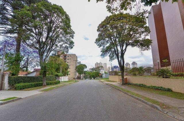Apartamento com 1 dormitório à venda por R$ 189.000,00 - Água Verde - Curitiba/PR - Foto 18