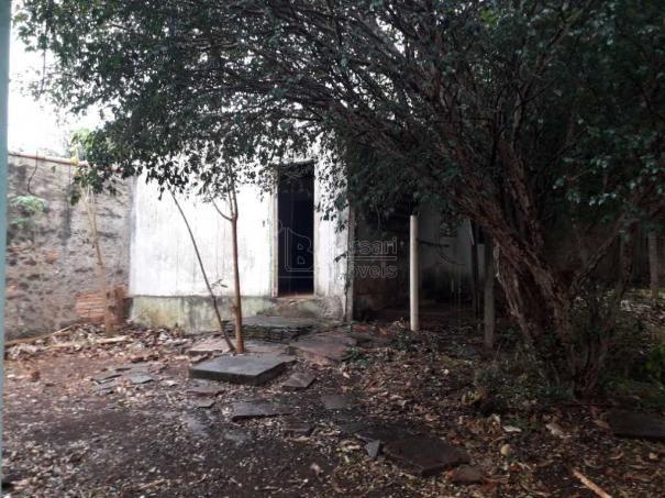 Casas de 1 dormitório(s) no Carmo em Araraquara cod: 10667 - Foto 12