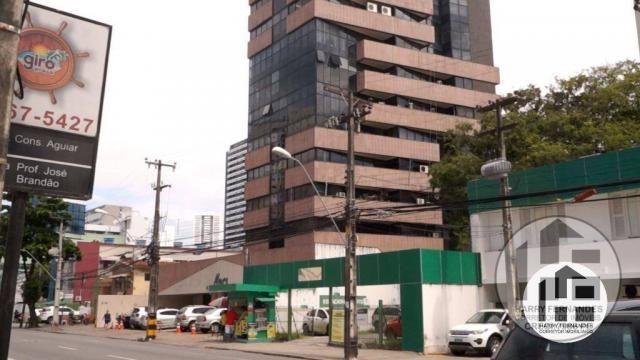 Sala comercial em Boa Viagem, Recife. - Foto 20