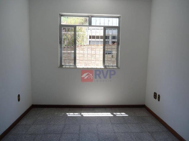 Apartamento com 2 dormitórios à venda, 110 m² por R$ 270.000,00 - Bandeirantes - Juiz de F - Foto 4