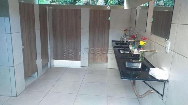 Casa à venda com 5 dormitórios em Aldeia, Camaragibe cod:V749 - Foto 17