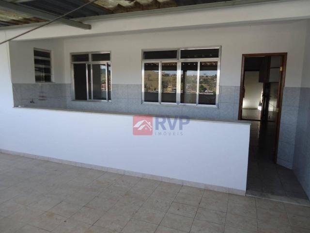 Apartamento com 2 dormitórios à venda, 110 m² por R$ 270.000,00 - Bandeirantes - Juiz de F - Foto 12