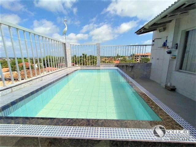 Vendo Cobertura Duplex Próximo ao Farol por R$580.000,00 - Foto 8