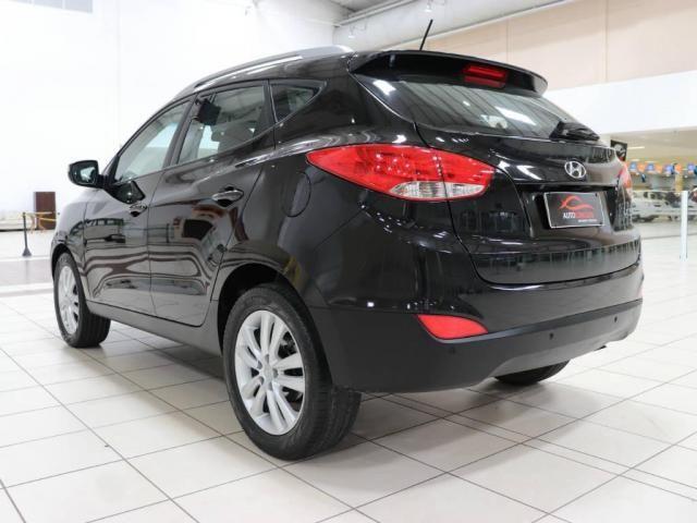 Hyundai ix35 gls b - Foto 6
