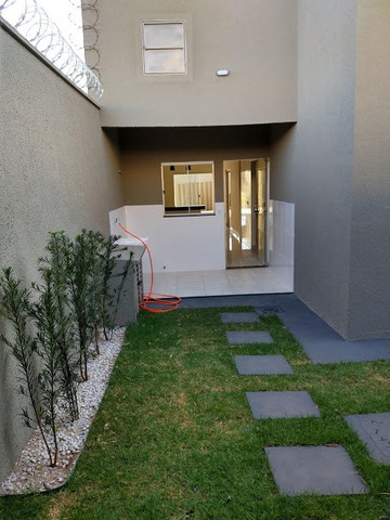 Casa excelente 3q Moinho dos Ventos - Foto 12