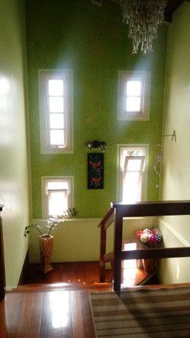 Casa (Sobrado) em São Leopoldo - Foto 14