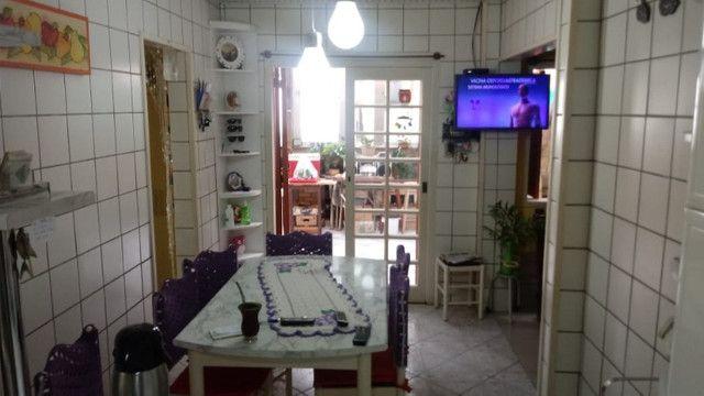 Casa (Sobrado) em São Leopoldo - Foto 7