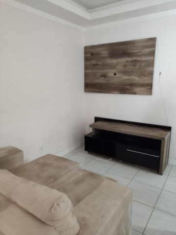 Oportunidade: Apartamento mobiliado em Brusque apenas 145mil - Foto 6