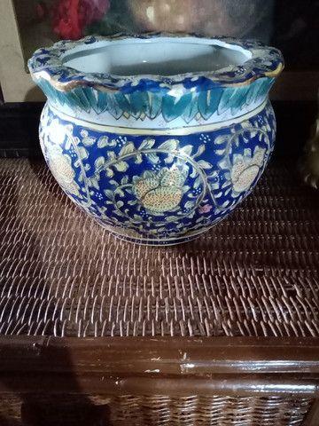 Vaso chinês - Foto 4