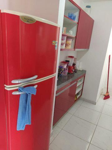 Barra Nova Casa em Condomínio ( Pra investidores ) - Foto 13