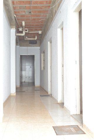 Galpão à venda - 587,5 m², acompanhado apto. Parque Ind. João Braz, Goiânia-GO - Foto 14