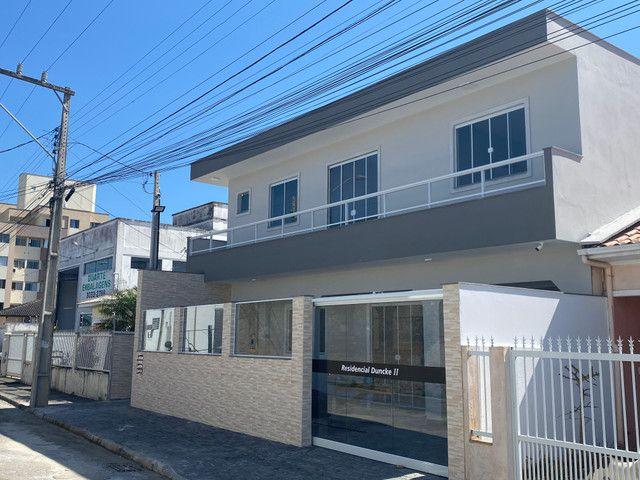 Aluguel de apartamentos na ponte do imaruim semi mobiliado - Foto 6