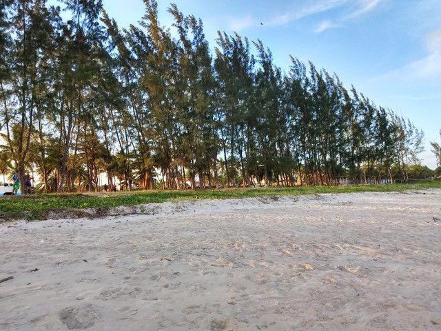 Praia do Guaibim - Foto 19