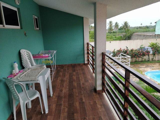 Barra Nova Casa em Condomínio ( Pra investidores ) - Foto 9