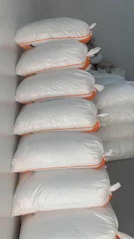 Aluga-se ou vende-se uma fábrica de gelo em cubos e escamas de 7 toneladas dia - Foto 9