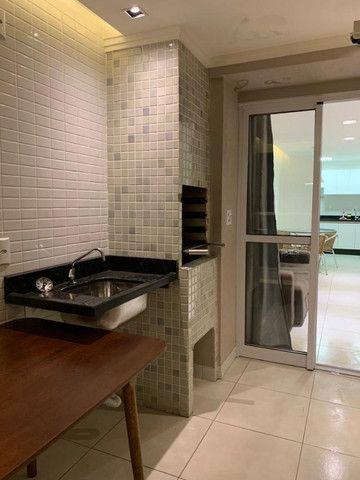 Excelente apartamento na Praia Brava !! - Foto 5