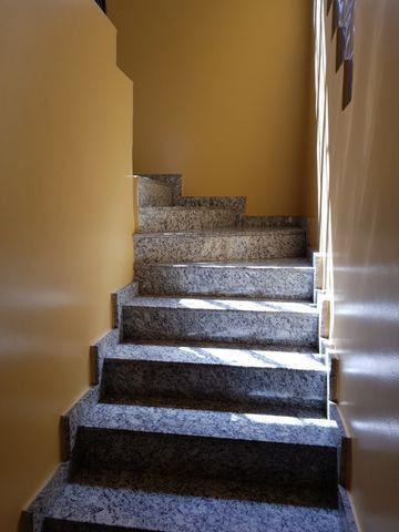 Vendo casa com 5 quartos na José Bonifácio (somente à vista) - Foto 11