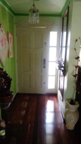 Casa (Sobrado) em São Leopoldo - Foto 13