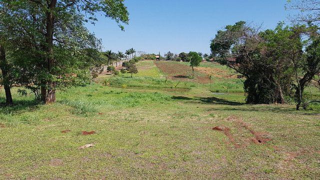 Chácara Marinas do Paranapanema - Foto 15