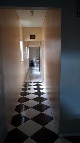 Vendo Casa em Ananindeua - Foto 8