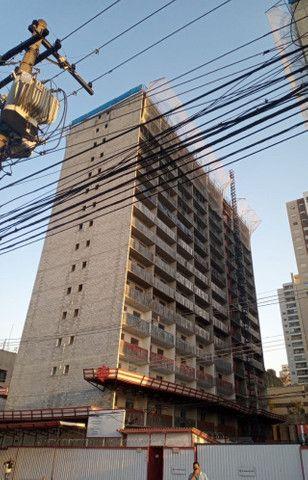 Cod.04050604 Apartamento na Vila Romana - Foto 10