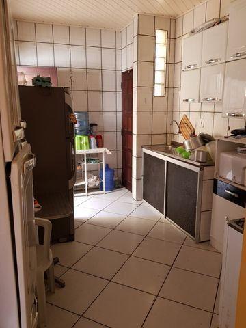 Vendo casa com 5 quartos na José Bonifácio (somente à vista) - Foto 8