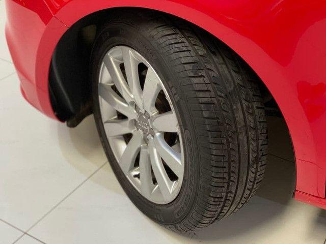 Audi A1 1.4 122cv S-Tronic Gasolina 2011/2012 - Foto 17