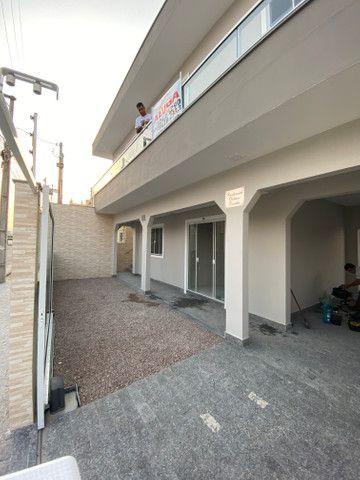 Aluguel de apartamentos na ponte do imaruim semi mobiliado - Foto 7