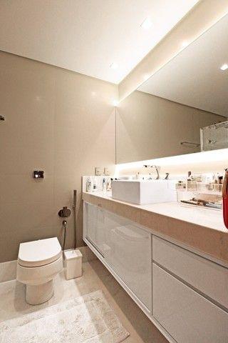 Apartamento à venda com 3 dormitórios em Moinhos de vento, Porto alegre cod:RG7976 - Foto 11