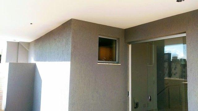 Cobertura à venda, 4 quartos, 2 suítes, 2 vagas, Serrano - Belo Horizonte/MG - Foto 5