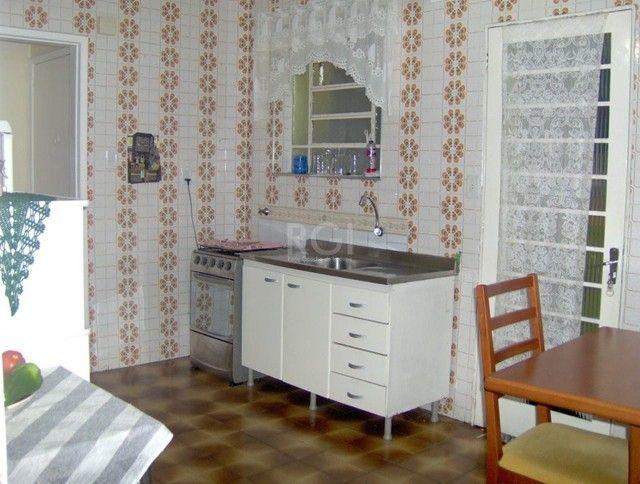 Apartamento à venda com 2 dormitórios em Jardim carvalho, Porto alegre cod:LI50879881 - Foto 11