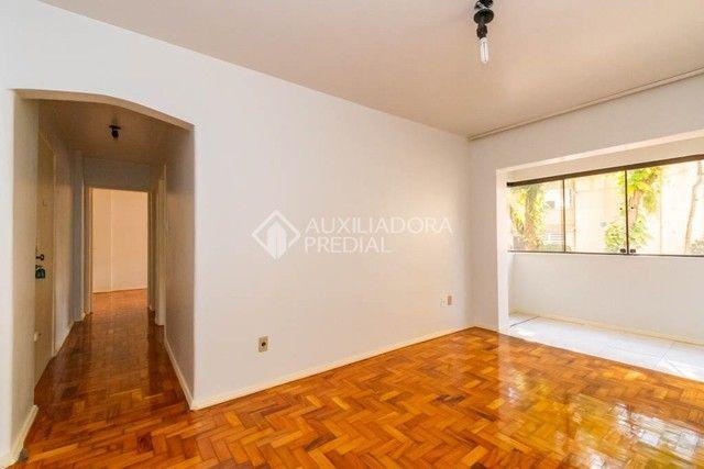 Apartamento para alugar com 2 dormitórios em Bom fim, Porto alegre cod:294255 - Foto 2