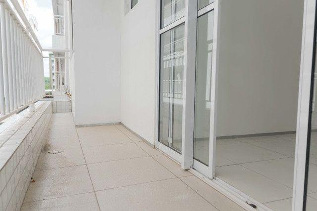 (2054 FL) Apartamento Padrão Na Zona Leste - Foto 7