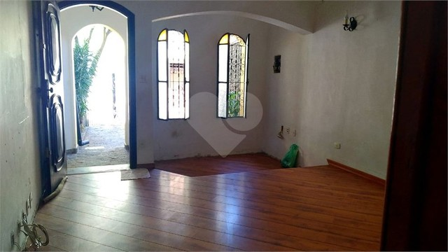 Casa à venda com 3 dormitórios em Santana, São paulo cod:REO378341 - Foto 5