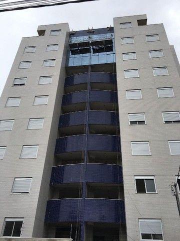 Cobertura à venda, 4 quartos, 2 suítes, 2 vagas, Serrano - Belo Horizonte/MG - Foto 13