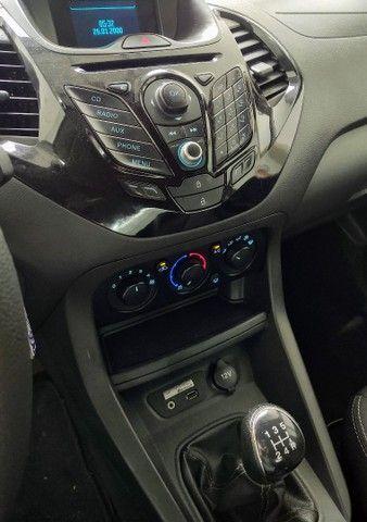 Ka Sedan 1.5 Se plus 2015 - Foto 11