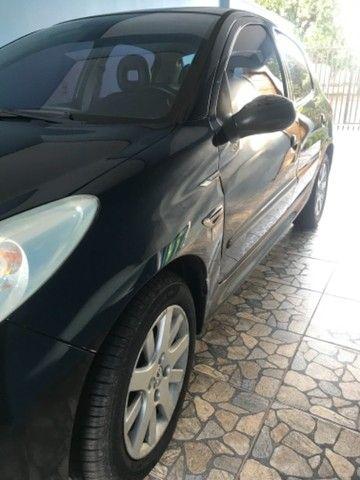 Oportunidade Peugeot 207 1.6 XS Aut.  - Foto 5