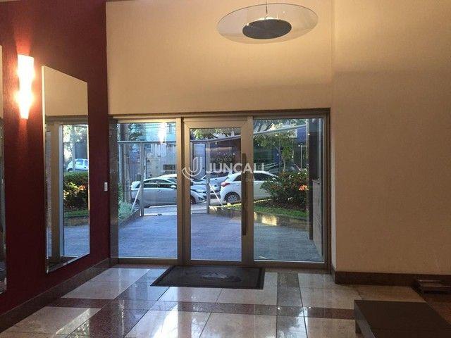 Apartamento à venda, 4 quartos, 1 suíte, 2 vagas, Santa Efigênia - Belo Horizonte/MG - Foto 18