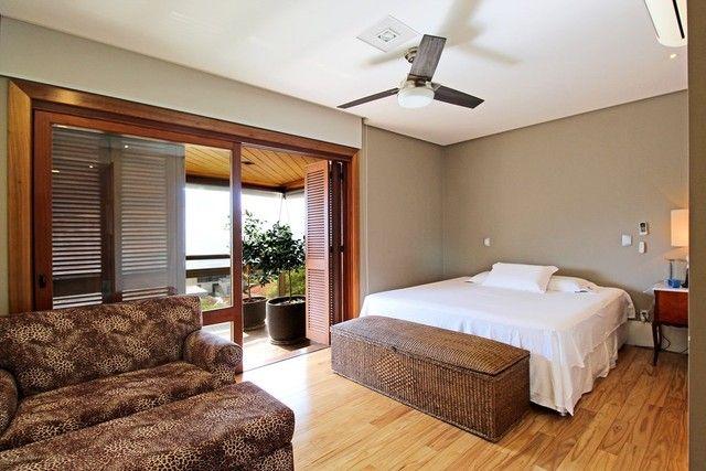Apartamento à venda com 3 dormitórios em Moinhos de vento, Porto alegre cod:RG7976 - Foto 13
