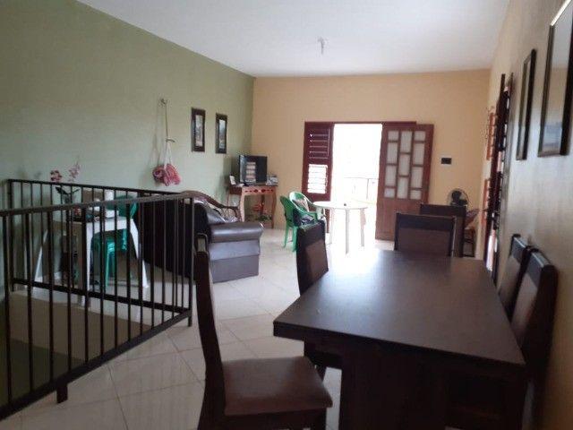 vendo casa em Cana Brava-Trairi - Foto 4