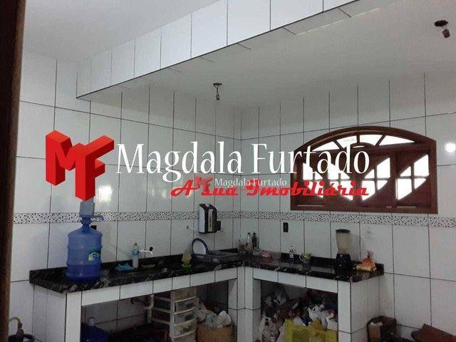 Casa com 3 dormitórios à venda por R$ 260.000,00 - Aquarius (Tamoios) - Cabo Frio/RJ - Foto 8