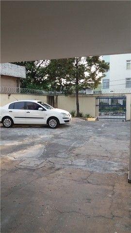 Apartamento à venda, 2 quartos, 1 vaga, Santa Rosa - Belo Horizonte/MG - Foto 9