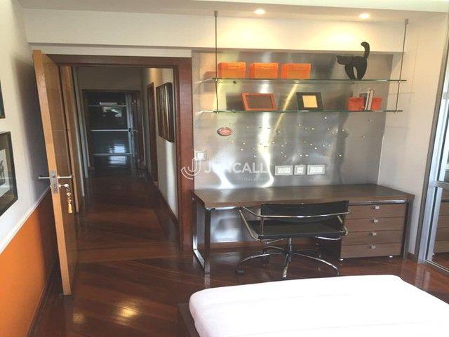 Apartamento à venda, 4 quartos, 1 suíte, 2 vagas, Santa Efigênia - Belo Horizonte/MG - Foto 9