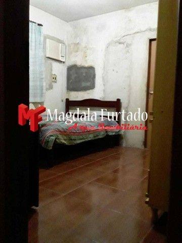 Casa com 3 dormitórios à venda por R$ 260.000,00 - Aquarius (Tamoios) - Cabo Frio/RJ - Foto 16