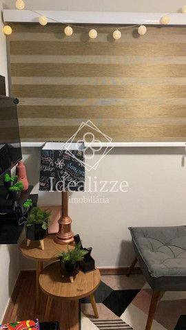 IMO.770 Apartamento para venda Jardim Amália-Volta Redonda, 2 quartos - Foto 6
